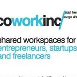 Coworkinc - coworking space in Hinjewadi Pune