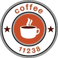 Coffee 11238