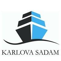 Karlova Sadam