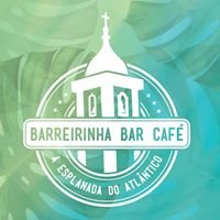Barreirinha Bar Café