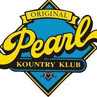 Pearl Meat Packing