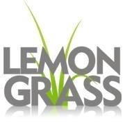 Lemongrass Studio
