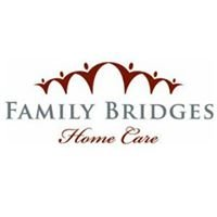Family Bridges Home Care of Cincinnati, Dayton, & Erlanger