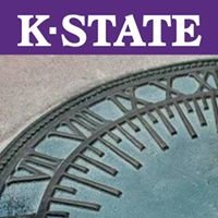 K-State Center on Aging