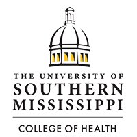 Southern Miss College of Health