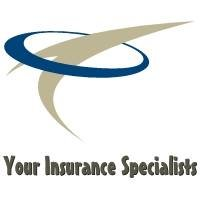 Your Insurance Specialists