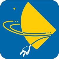 Saturn Resource Management