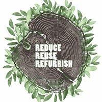 Reduce Reuse Refurbish