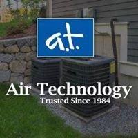 Air Technology LLC