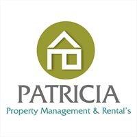 Property Management & Rental's