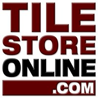 Tile Store Online
