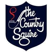 The Country Squire