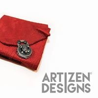 Artizen Designs