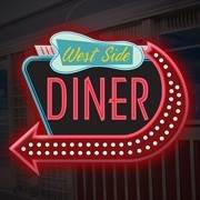 West Side Diner Providence