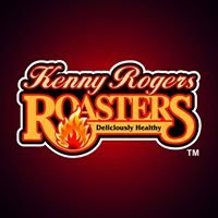 Kenny Rogers ROASTERS Bangladesh