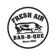 Fresh Air Barbecue