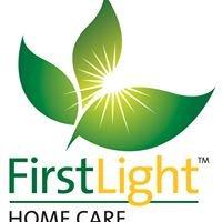 FirstLight HomeCare of Westlake