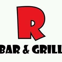 R Bar - Bluffton