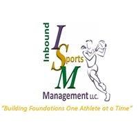 Inbound Sports Management LLC