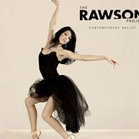 The Rawson Project Contemporary Ballet