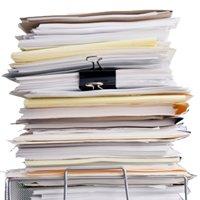 Rivera Document Processing, LLC