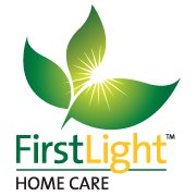 FirstLight HomeCare West Los Angeles