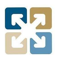LGC&D CPAs/Business Advisors