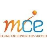Maryland Capital Enterprises, Inc.