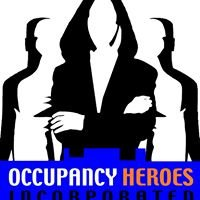 Occupancy Heroes Incorporated