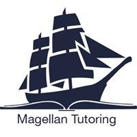 Magellan Tutoring
