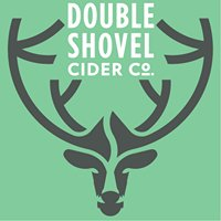 Double Shovel Cider Company