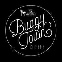 Buggy Town Coffee