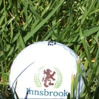Innsbrook Golf