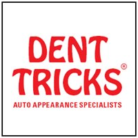 Dent Tricks - Auto Appearance Specialist