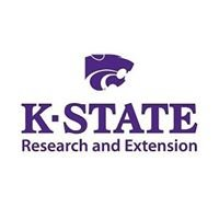 K-State Department of Communications and Agricultural Education