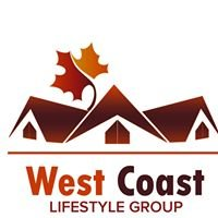 West Coast Lifestyle Group