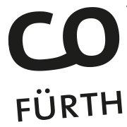 Coworking Fürth