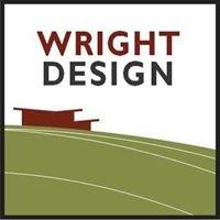 Wright Design