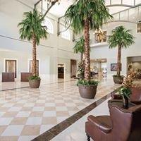 Embassy Suites by Hilton Savannah