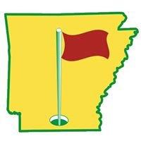 Mystic Creek Golf Community