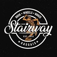 Stairway Club