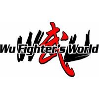 Wu Fighter's World