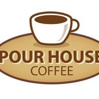Pour House Coffee