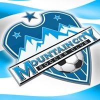 Mountain City Soccer Club