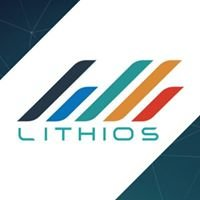 Lithios Apps
