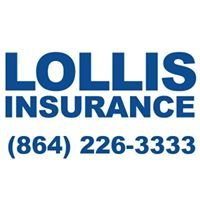 Lollis Insurance