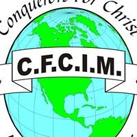 Conquerors for Christ International Ministries