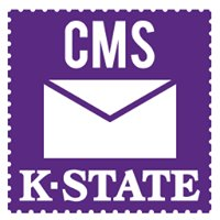 KSU Central Mail Services and Contract Postal Unit