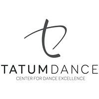 Tatum Dance: Center for Dance Excellence