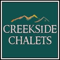 Creekside Chalets and Cabins